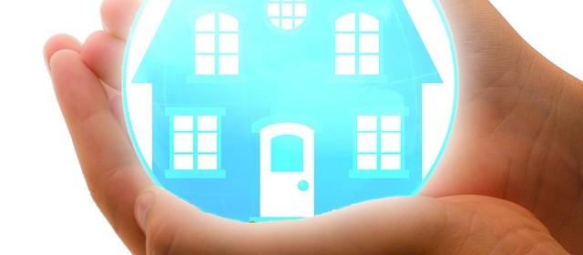 polizze casa tutela incidenti sgradevoli