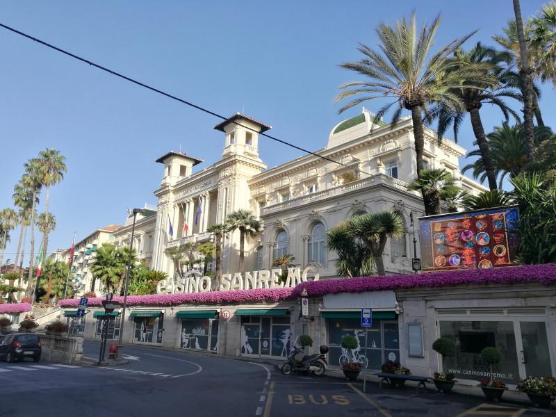 Dove dormire a Sanremo: Agriturismi, B&B e Hotel