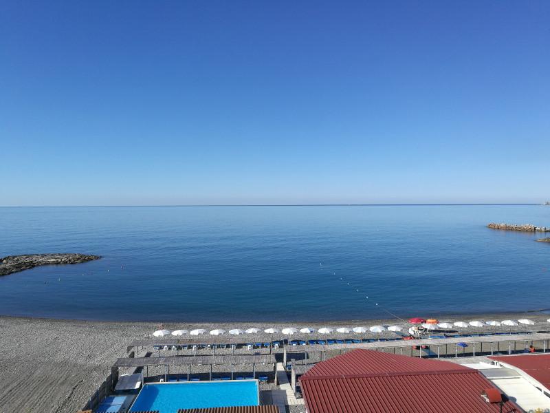 Investimenti immobiliari ad Ospedaletti in Liguria: il sogno di vivere al mare