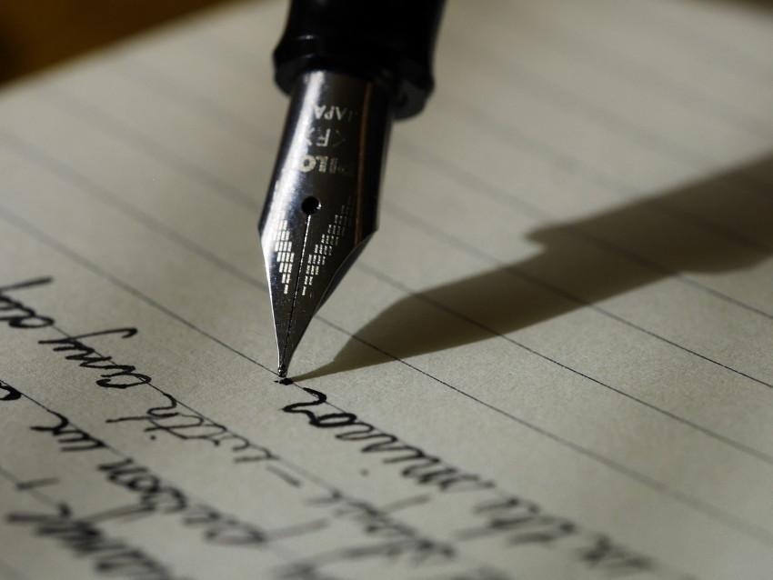Aforismi, citazioni e frasi sul tempo e la vita