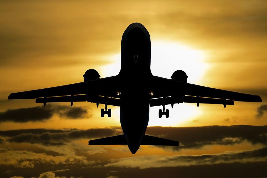 Aeroporto Malpensa: la guida con informazioni utili