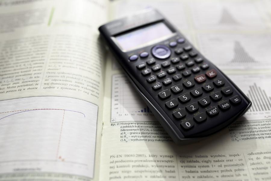 Calcolatrice scientifica: guida alla scelta della migliore