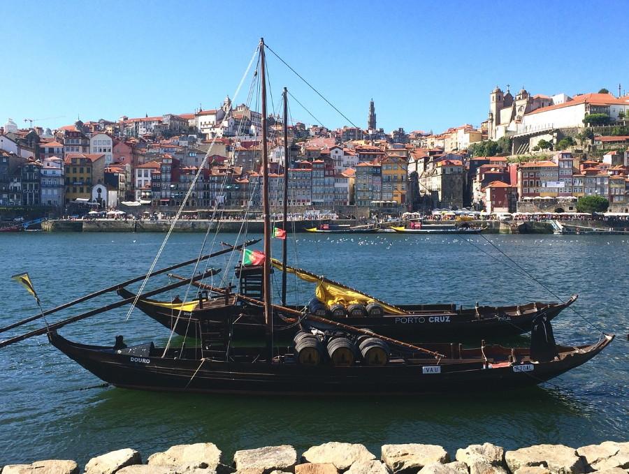 Il Portogallo è la meta dei pensionati italiani