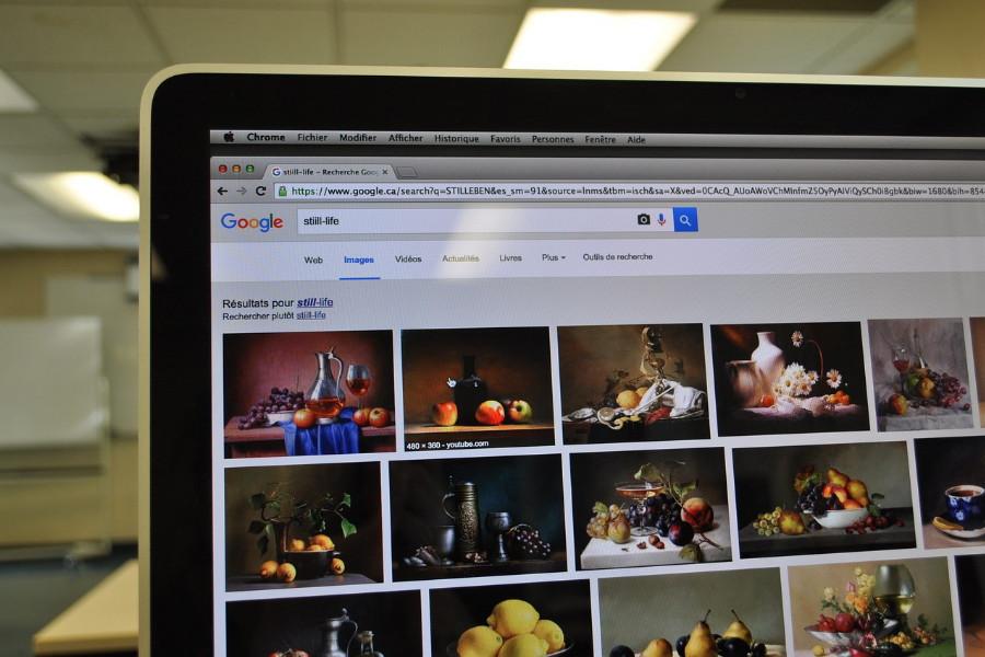 Google Immagini: cos'è e come usarlo per la ricerca