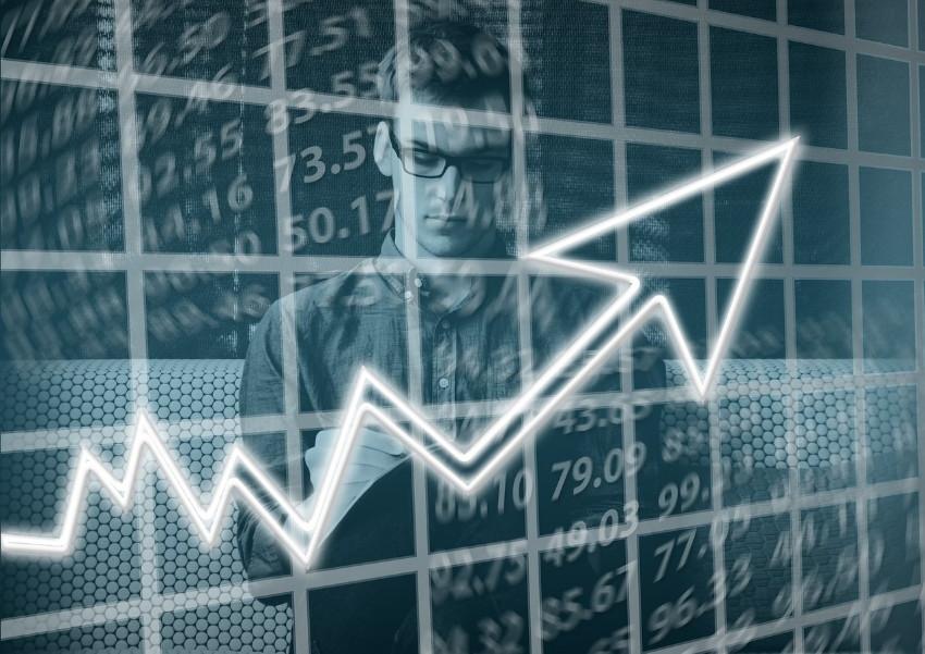 Come diventare un trader professionista